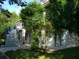 Studio Tilleul - Monthou-sur-Cher vacation rentals