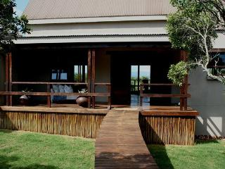 Royal Jozini Sweet Thorn Lodge - Lavumisa vacation rentals