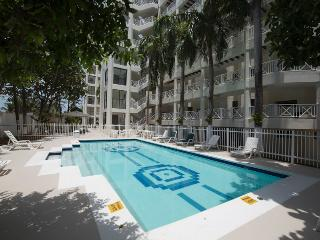 Hermoso Apartamento En San Andres - San Andres vacation rentals