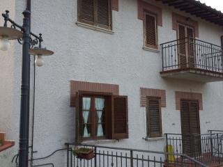 villa antonella - Rieti vacation rentals