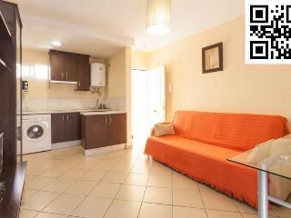 Apartamento Puerto Santa Maria - El Puerto de Santa Maria vacation rentals