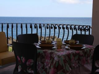 Appartamento sul mare a Stazzo - Acireale vacation rentals