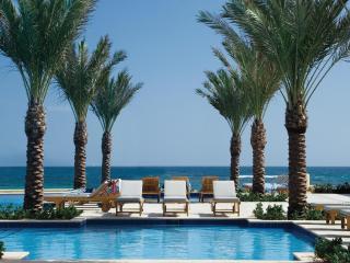 Westin Dawn Beach Ressort & Spa St Maarten - Oyster Pond vacation rentals