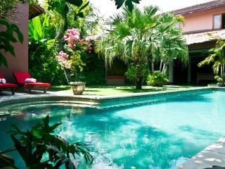 Blue Sky Villa - Bali vacation rentals