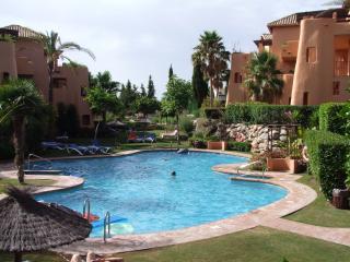 El Retiro de Bel Air - Estepona vacation rentals