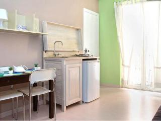 F4 - In the heart of Catania - Catania vacation rentals
