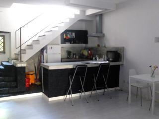 L4|FK Loft close the opera house - Catania vacation rentals