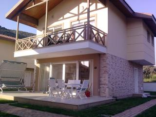 Golden Sunset Villa - Kusadasi vacation rentals