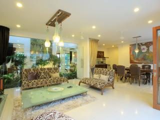 Nusa Dua Luxury Villa - Nusa Dua vacation rentals