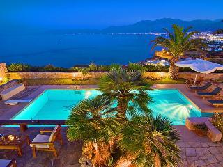 Villa Aqua - Hersonissos vacation rentals