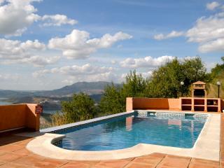 Lake of Dreams - Cordoba vacation rentals