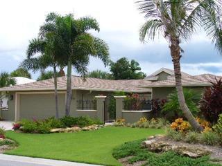 Stay on Siesta - Island Bliss - Siesta Key vacation rentals