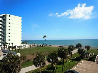 Romantic Gulf View Luxury Resort Condo 3 Pools - Galveston vacation rentals