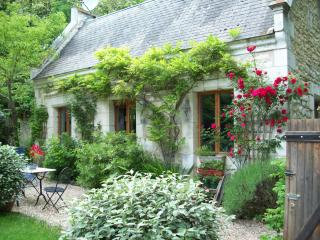 Le Poulailler - Loches vacation rentals