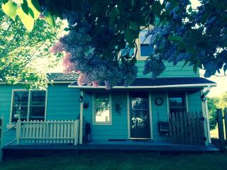 Charming Village Home: Lake Placid - Lake Placid vacation rentals