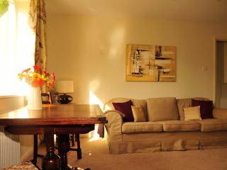 Meadowhills Cottage - Midhurst vacation rentals