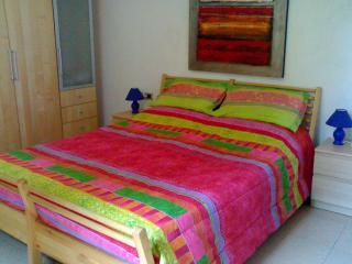 Appartamento Stefania - Bologna vacation rentals