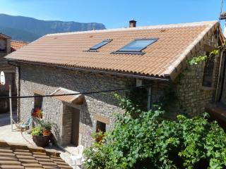Casa Aurea - Jaca vacation rentals