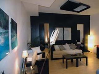 Residenza L'ISOLA-Santa Chiara - Naples vacation rentals