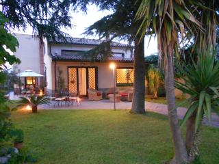 Acireale between Etna and Sea - Acireale vacation rentals
