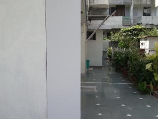 Peanut Residence - Nagpur vacation rentals