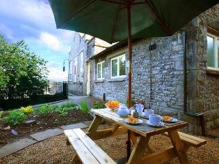 Valley View, Kendal, your home from home in the Lake District - Crosby Ravensworth vacation rentals