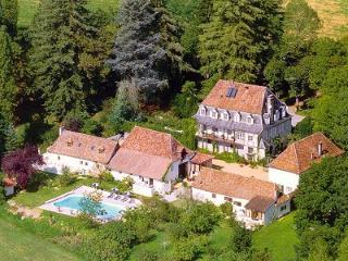 Domaine Lavie - Salies-de-Béarn vacation rentals