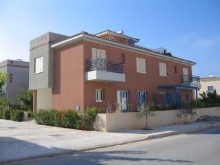 Iris Cottages - Paphos vacation rentals