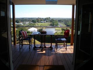 Nelson Summerhouse - Nelson vacation rentals