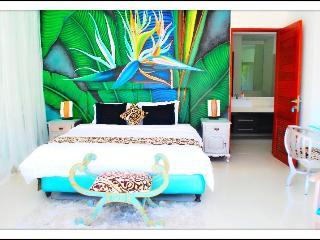 Nusa Dua 3bdr Villa Shy Moon - Canggu vacation rentals