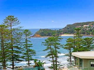 Holiday Central Manly - Manly vacation rentals