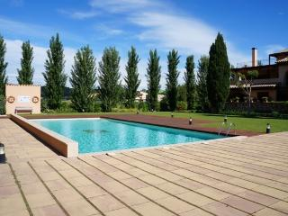 Can Segalar 4, apartment up to 4 with shared pool - Albons vacation rentals