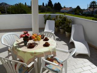 LOVELY APARTMENT IN GARDEM-F - Carvoeiro vacation rentals