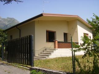 Casa Margherita - Feltre vacation rentals