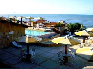 Pipa Ocean's Residence - Pipa vacation rentals