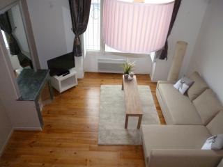 Apartment Margaux comfort - Bordeaux vacation rentals