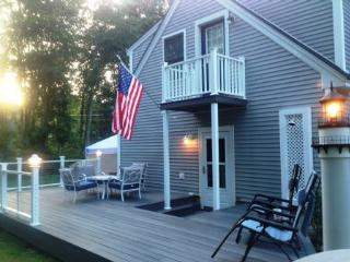 Y810 - York Beach vacation rentals