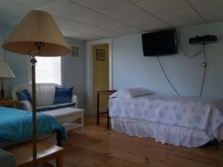 Y770-B - York vacation rentals