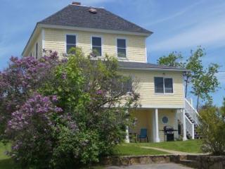 Y770-A,B - Southern Coast vacation rentals