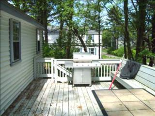 Y808 - York Beach vacation rentals