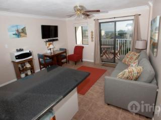 Gulf Shores Plantation 4315 - Gasque vacation rentals
