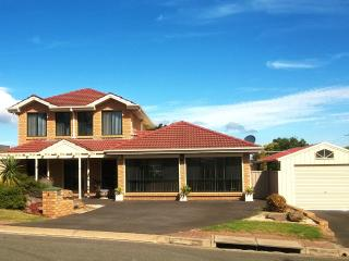 Seaford House - Seaford Rise vacation rentals