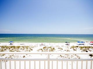 1710 Calle Bonita - Pensacola Beach vacation rentals