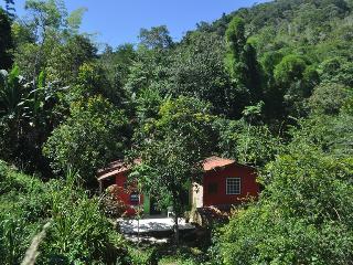 Sitio Ytororô O Som das Águas - Paraty vacation rentals