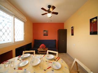 Villa with 3 apartment  wifi - Malaga vacation rentals
