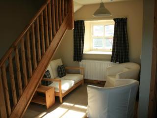The  Old Hayloftc - Elsdon vacation rentals
