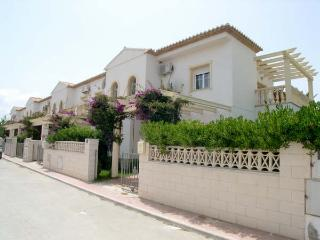 Beach House - Denia vacation rentals