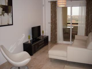 La Tercia Resort Murcia Spain - La Tercia vacation rentals