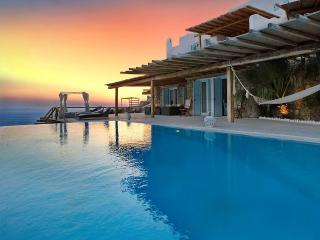 One And Only - tranquil comfort, unrivalled luxury - Mykonos Town vacation rentals