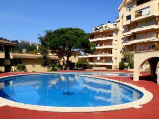 Apartament Les Veles - Tossa de Mar vacation rentals